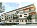 4-bedroom-terraced-duplex-in-sangotedo-lagos-for-sale-small-2