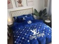 bedspreads-in-ifako-ijaiye-lagos-for-sale-small-0
