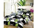 bedspreads-in-ifako-ijaiye-lagos-for-sale-small-4
