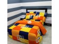 bedspreads-in-ifako-ijaiye-lagos-for-sale-small-1