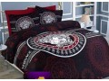 bedspreads-in-ifako-ijaiye-lagos-for-sale-small-3