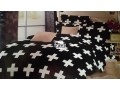 bedspreads-in-ifako-ijaiye-lagos-for-sale-small-2