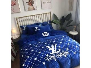 Bedspreads in Ifako-Ijaiye, Lagos for Sale