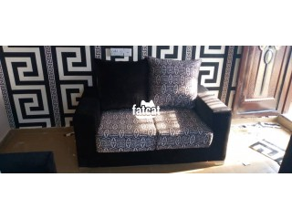 New 2-Seater Sofa Chair in Oyigbo, Rivers for Sale