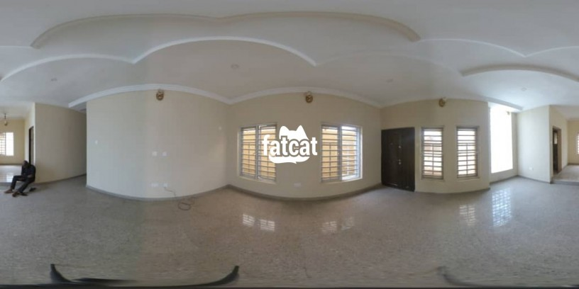 Classified Ads In Nigeria, Best Post Free Ads - 3-bedroom-bungalow-in-ajah-lagos-for-sale-big-2