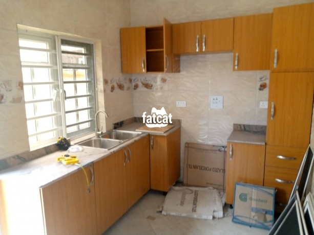 Classified Ads In Nigeria, Best Post Free Ads - 3-bedroom-bungalow-in-ajah-lagos-for-sale-big-3