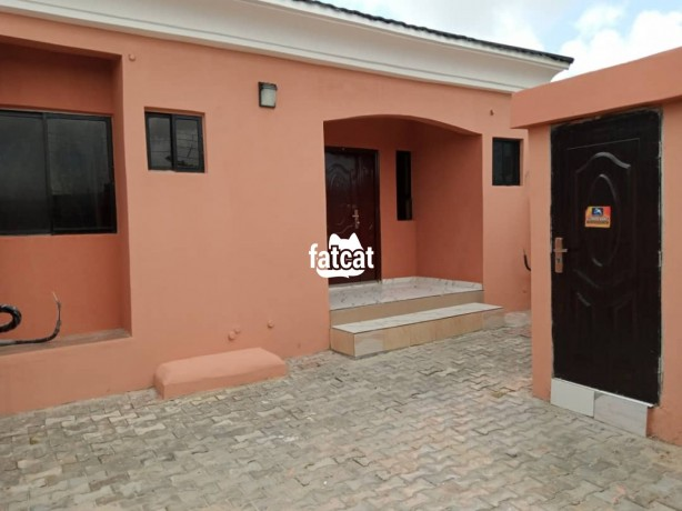 Classified Ads In Nigeria, Best Post Free Ads - 2-bedroom-bungalow-in-ajah-lagos-for-sale-big-0
