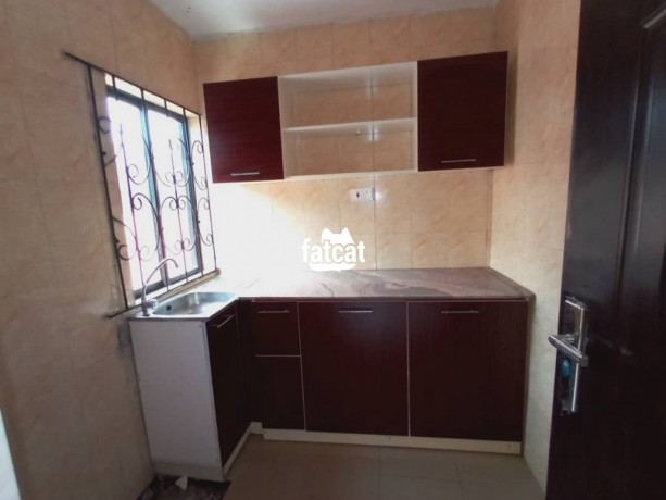 Classified Ads In Nigeria, Best Post Free Ads - 2-bedroom-bungalow-in-ajah-lagos-for-sale-big-2