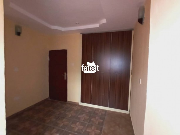 Classified Ads In Nigeria, Best Post Free Ads - 2-bedroom-bungalow-in-ajah-lagos-for-sale-big-3