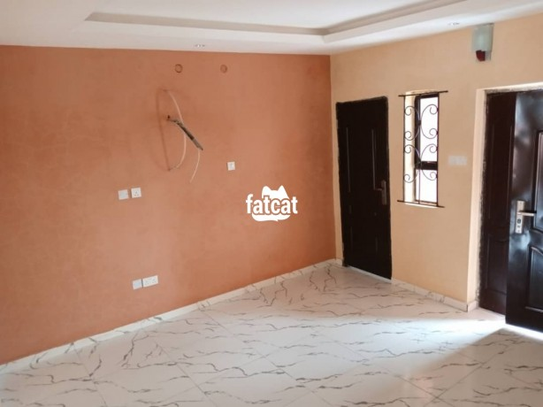 Classified Ads In Nigeria, Best Post Free Ads - 2-bedroom-bungalow-in-ajah-lagos-for-sale-big-1