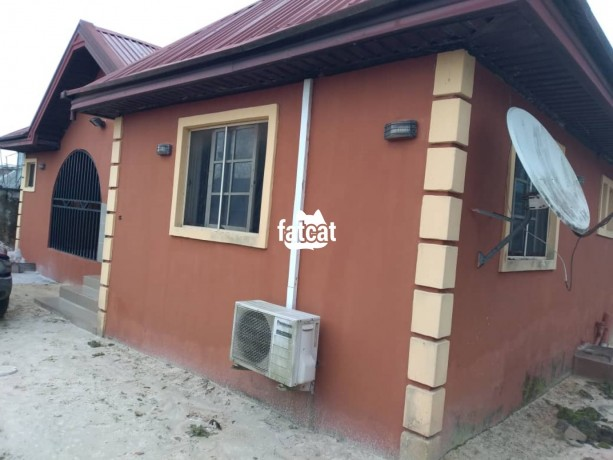 Classified Ads In Nigeria, Best Post Free Ads - 4-bedroom-bungalow-in-ibeju-lekki-lagos-for-sale-big-1