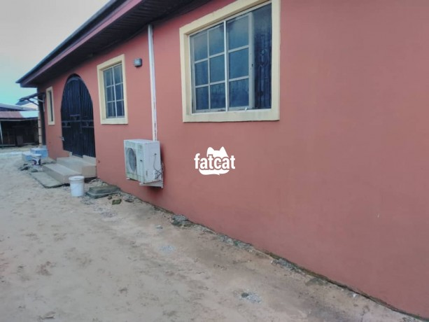 Classified Ads In Nigeria, Best Post Free Ads - 4-bedroom-bungalow-in-ibeju-lekki-lagos-for-sale-big-2