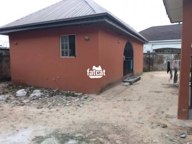 Classified Ads In Nigeria, Best Post Free Ads - 4-bedroom-bungalow-in-ibeju-lekki-lagos-for-sale-big-3