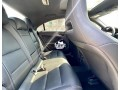 used-mercedes-benz-cla-2016-in-ikeja-lagos-for-sale-small-4