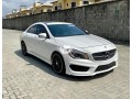 used-mercedes-benz-cla-2016-in-ikeja-lagos-for-sale-small-0