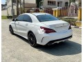 used-mercedes-benz-cla-2016-in-ikeja-lagos-for-sale-small-2