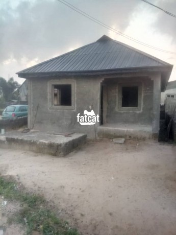 Classified Ads In Nigeria, Best Post Free Ads - two-bedroom-bungalow-in-ibeju-lekki-lagos-for-sale-big-0