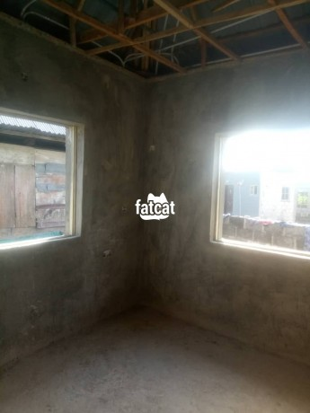 Classified Ads In Nigeria, Best Post Free Ads - two-bedroom-bungalow-in-ibeju-lekki-lagos-for-sale-big-1