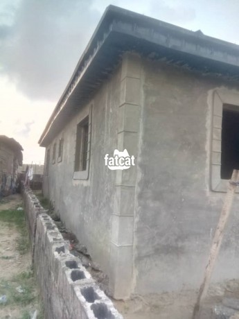 Classified Ads In Nigeria, Best Post Free Ads - two-bedroom-bungalow-in-ibeju-lekki-lagos-for-sale-big-2