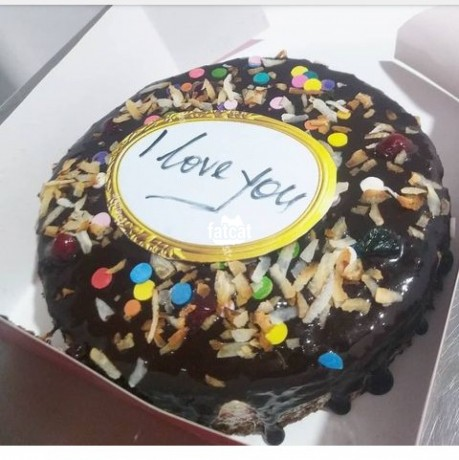 Classified Ads In Nigeria, Best Post Free Ads - cakes-for-all-occasion-big-3