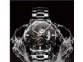 best-quality-wristwatch-in-lagos-island-lagos-for-sale-small-2