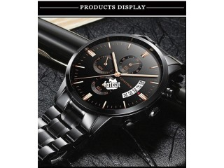 Best Quality Wristwatch in Lagos Island, Lagos for Sale