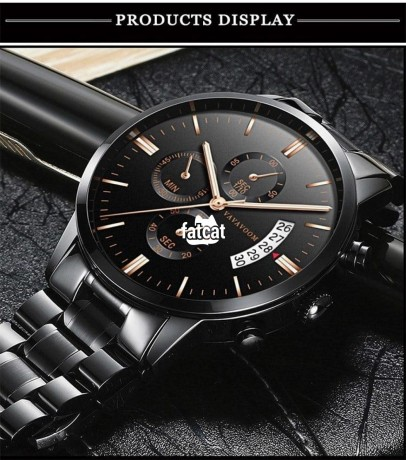 Classified Ads In Nigeria, Best Post Free Ads - best-quality-wristwatch-in-lagos-island-lagos-for-sale-big-0