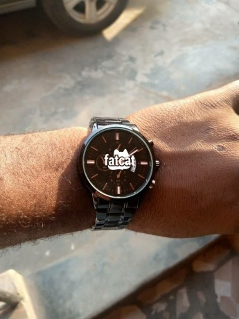 Classified Ads In Nigeria, Best Post Free Ads - best-quality-wristwatch-in-lagos-island-lagos-for-sale-big-3