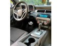 used-chevrolet-camaro-2013-in-lekki-phase-1-lagos-for-sale-small-2