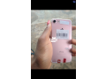 used-apple-iphone-7-32gb-in-ikeja-lagos-for-sale-small-0