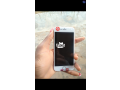 used-apple-iphone-7-32gb-in-ikeja-lagos-for-sale-small-1