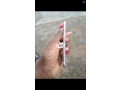 used-apple-iphone-7-32gb-in-ikeja-lagos-for-sale-small-2
