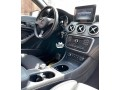 used-mercedes-benz-cla-250-2016-in-ikeja-lagos-for-sale-small-3