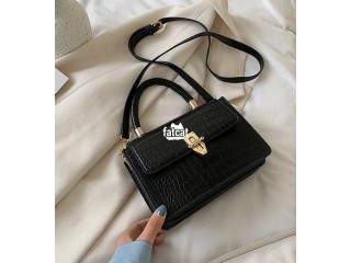 Ladies Handbags in Oyo, Oyo for Sale