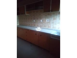 3 Bedroom Flat in Abeokuta North, Ogun for Rent