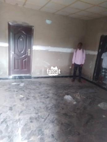 Classified Ads In Nigeria, Best Post Free Ads - 3-bedroom-flat-in-abeokuta-north-ogun-for-rent-big-1