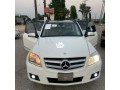 used-mercedes-benz-glk-2010-in-lagos-island-lagos-for-sale-small-0