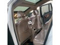 used-mercedes-benz-glk-2010-in-lagos-island-lagos-for-sale-small-3