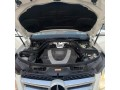 used-mercedes-benz-glk-2010-in-lagos-island-lagos-for-sale-small-2