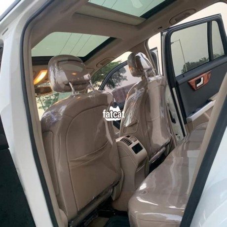 Classified Ads In Nigeria, Best Post Free Ads - used-mercedes-benz-glk-2010-in-lagos-island-lagos-for-sale-big-1