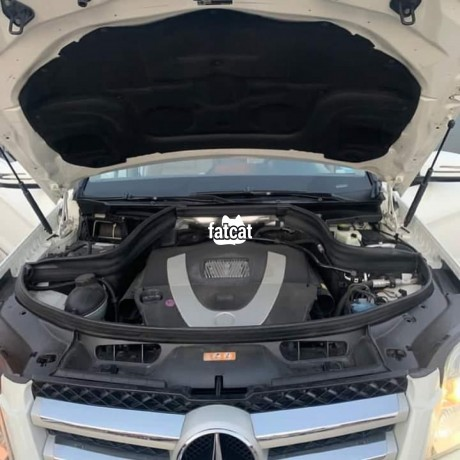 Classified Ads In Nigeria, Best Post Free Ads - used-mercedes-benz-glk-2010-in-lagos-island-lagos-for-sale-big-2