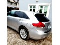 used-toyota-venza-2009-in-ikeja-lagos-for-sale-small-1