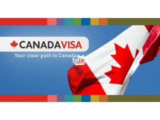 Canada Visa in Lagos Island, Lagos for Sale