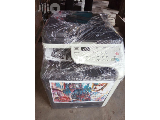 Konica Minolta Printer in Owo, Ondo for Sale