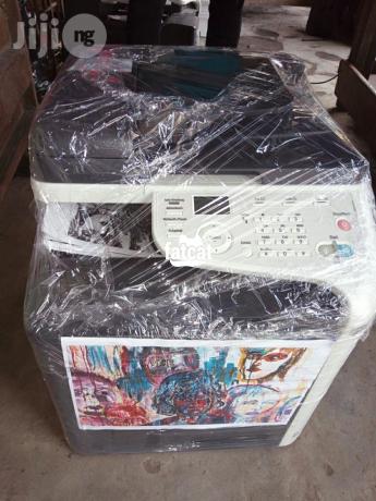 Classified Ads In Nigeria, Best Post Free Ads - konica-minolta-printer-in-owo-ondo-for-sale-big-0