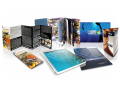 printing-and-design-services-in-ikeja-lagos-small-3