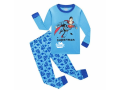 kids-pyjamas-in-lagos-for-sale-small-0