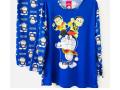kids-pyjamas-in-lagos-for-sale-small-3
