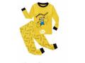 kids-pyjamas-in-lagos-for-sale-small-2
