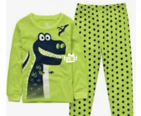 Classified Ads In Nigeria, Best Post Free Ads - kids-pyjamas-in-lagos-for-sale-big-1